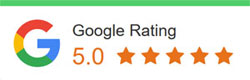 Google 5-star Rated Digital Marketing Agency in Melbourne